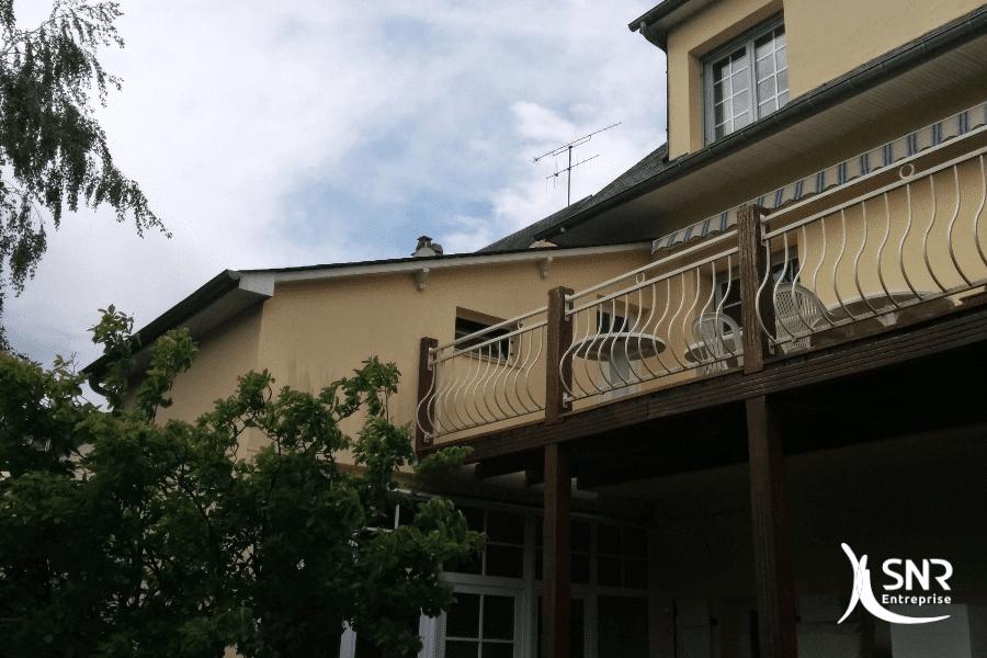 Vue-avant-travaux-d-agrandissement-maison-par-SNR-Entreprise