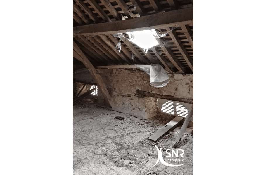 Vue-avant-travaux-de-démolition-et-de-renovation-maison-rennes-par-SNR-Entreprise