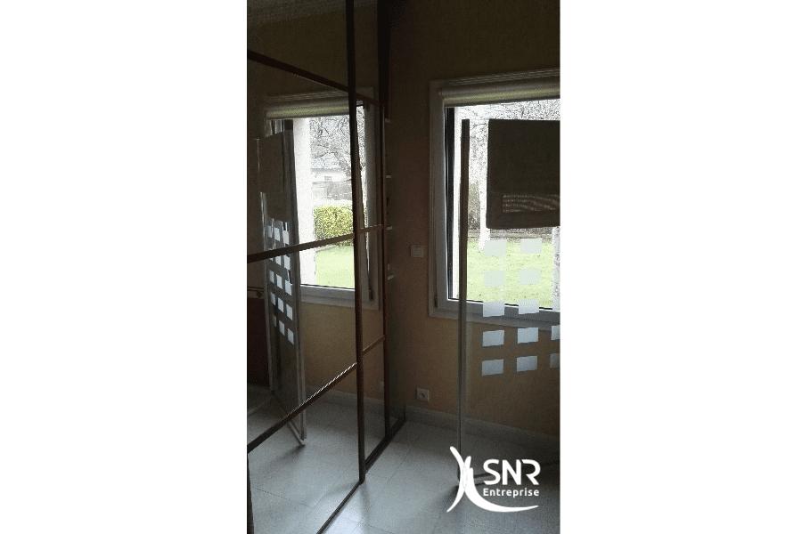 Vue-avant-travaux-de-rénovation-maison-laval-par-SNR-Entreprise-entreprise-générale-53-35