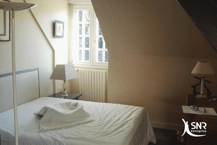 Vue-avant-travaux-de-rénovation-maison-rennes-pour-un-projet-clé-en-maine-réalisé-par-SNR-Entreprise