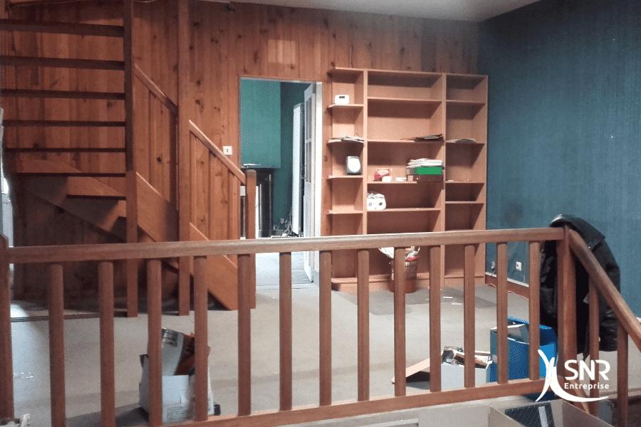 Vue-avant-travaux-de-renovation-maison-laval-par-SNR-Entreprise-projet-clé-en-main