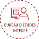 bureau_Detude_Integre