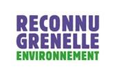 logo_Reconnu_Grennelle_Environnement
