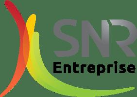 logo_SNR